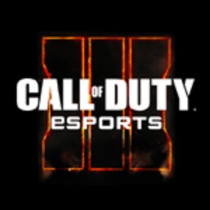 Activision extends Call of Duty esports grounds with World League
