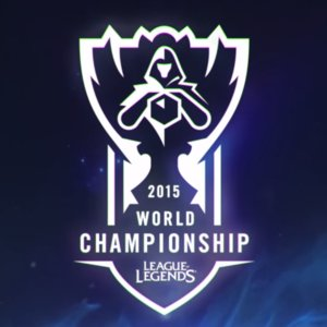 Worlds 2015 goes live tonight
