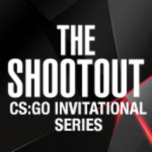CS:GO Shootout: Raised by Wolves get on the scoreboard with win over ACGaming