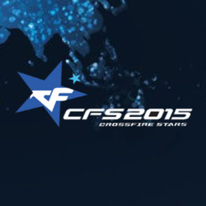 CFS 2015 PH finals to be held at SM Skydome
