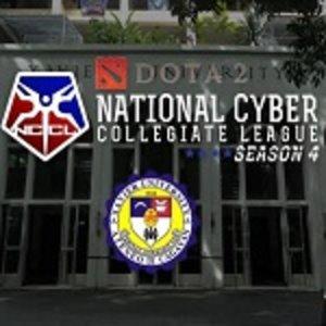 Meet the NCCL4 VizMin reps: Team Crusaders from Xavier University - Ateneo de Cagayan