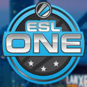 ESL One Cologne 2015 schedule and format revealed