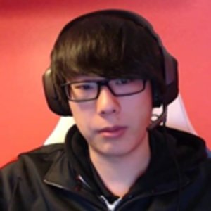 Aui, Jeyo headline players left in ESL One Manila AM qualifier
