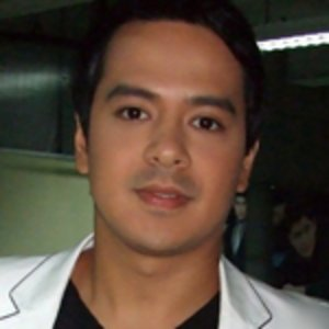 John Lloyd's revenge: Unknown, NTPB see victory in MPGL7 LoL Finale opening night