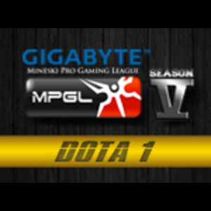 GMPGL North Luzon Finals Live updates FINAL DAY!
