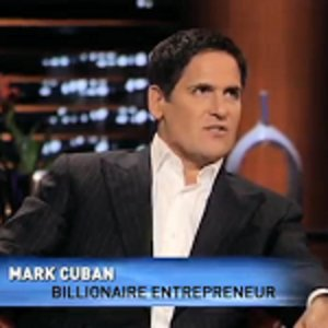 Mark Cuban invests into Esports; funds Unikrn