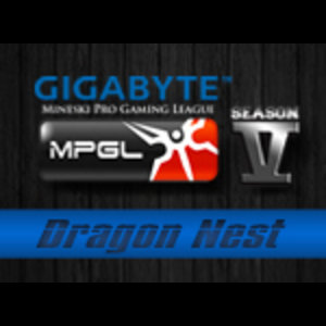Dragon Nest MPGL V: A look-back