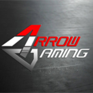Johnny leaves RattleSnake to join Arrow Gaming