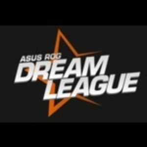 DreamLeague D3: Fnatic goes 2-1 in triple header