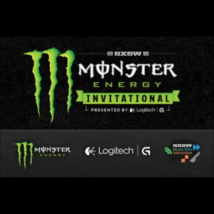 EG, C9 victorious in Monster Energy Invitational Day 1