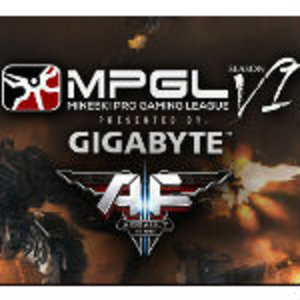 Expendables, Highlights, MWB and WiMAX*FPS took the first blood of the MPGL Assault Fire