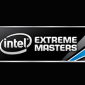 $100,000 winner-takes-all IEM Season VIII - World Championship this March 13-17
