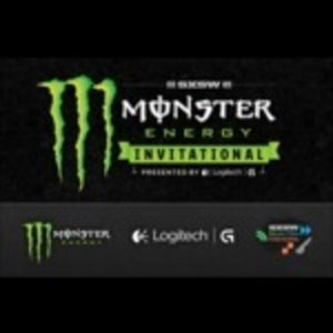 EG tops Monster Energy Invitational