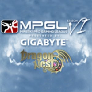 Veterans and new faces headline Dragon Nest MPGL 6 – 3