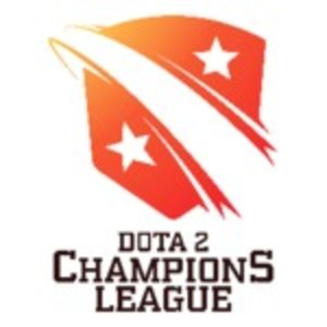 D2CL Group Stage concludes, Fnatic last one in