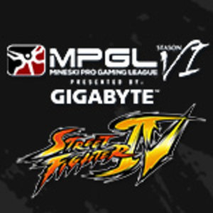 Street Fighter will be MPGL's first-ever console game!