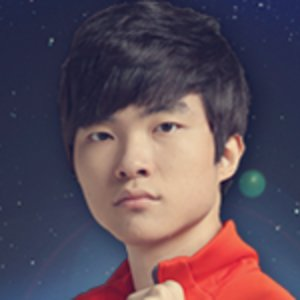 What to watch out for in Worlds 2015