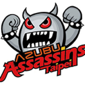 Taipei Assassins still undefeated, advances to the semis