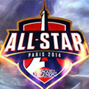 2014 All Star Challenge Voting is still ongoing