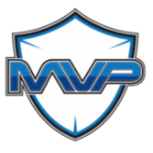 From The Ashes, The Phoenix Rises. MVP sweeps Orange eSports