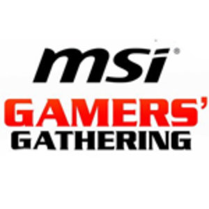 The Spot LighT: MSI Gamers' Gathering