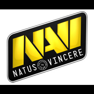 Na'vi stomps C9 in D2CL S2 Grand Finals