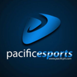 Pacific Pro Circuit is back!