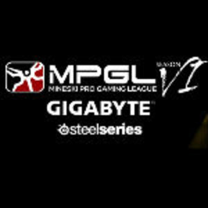 MPGL Class S Starts Today! Surprises Awaits!