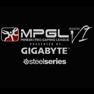MPGL 6-4 Dota 2 Philippines Online Qualifiers Information Page