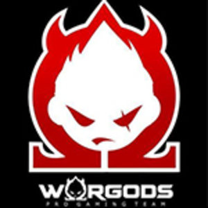 Wargods crowned champs in the first ESL PH: LoL Opening Series Online Tournament