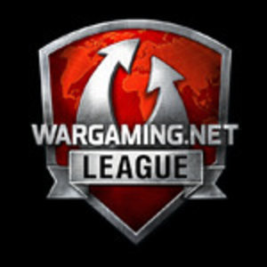 WGL Asian Championship Day One: The Kings fell!