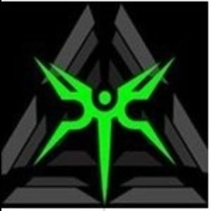 Mineski Portal Fairview Opening Tournament Live Updates