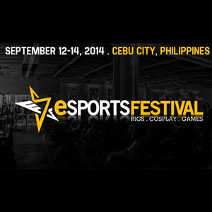 PH to host very first IeSF Asian Championships