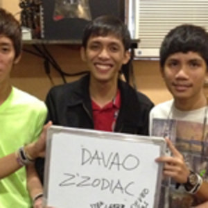 Team Davao Zodiac is your ESL PH Davao Leg Champion!