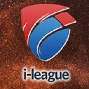 I-League tournament announced!