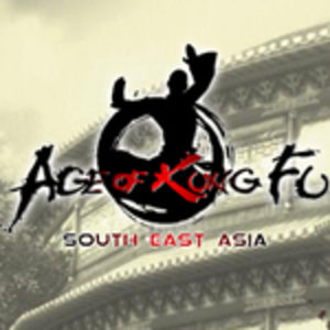 Age of Kung Fu Guild Assembly to fly to Cebu on August 1