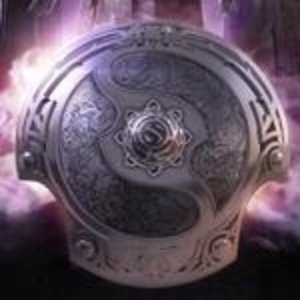 Not Just Stats: TI4, Beyond The $10.9 Million Prize Pool