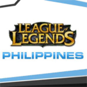 ESL PH online LoL tournament this Saturday