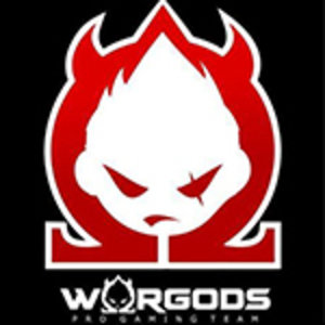Wargods reclaims their ESL PH Opening Series Title!