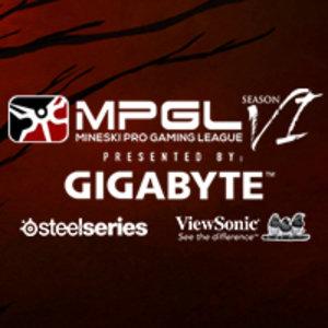 MPGL DOTA 2 6-8 Class S Live Updates!