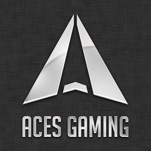 AcesGaming takes Go4Dota2 title to Vietnam