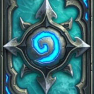 Coldznap crowned ESL PH Hearthstone Opening Series #4 champion