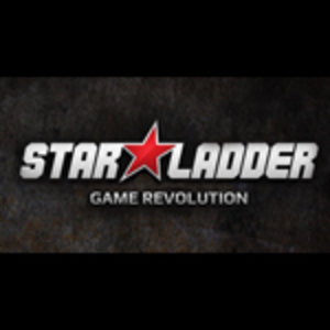 StarLadder is back with a new season!