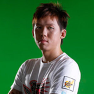 Mushi challenged Dendi, Sing Sing and Arteezy!