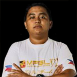 Ewe moves from Team B to Execration, Abeng displaced