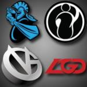 The Great Chinese Shuffle concludes: Big Chinese teams announce their rosters