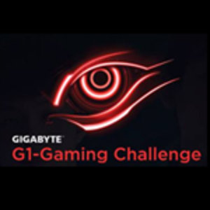 G1 Gaming Team issues challenge to 3 of the best MY and PH Teams!