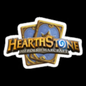 SVG.Staz and Mecha wins The Gathering: A Mineski's Hearthstone tournament Taft and Katipunan Qualifiers