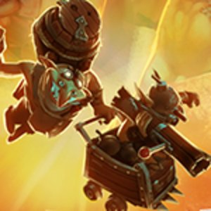 The Techies Update announced!