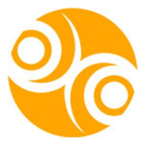 Mineski Infinity Opening Tournament San Pedro Live updates!
